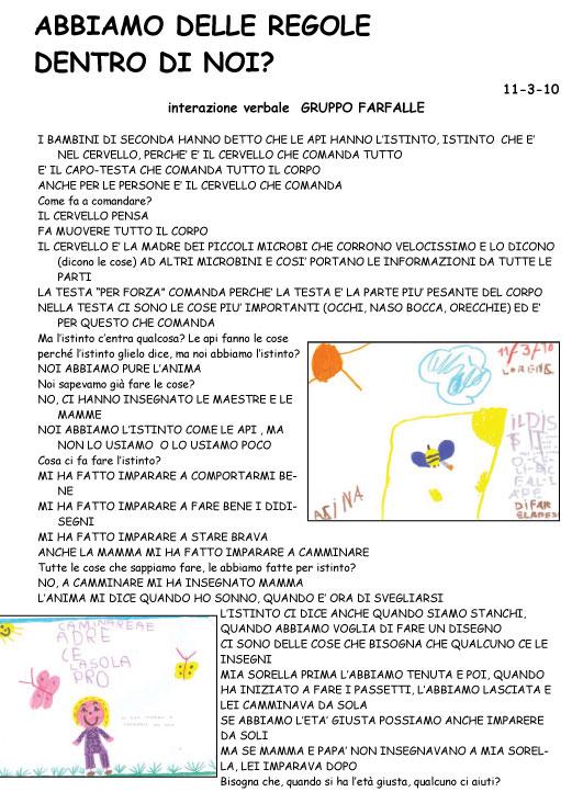 Super il giornale della rete » regole BK39