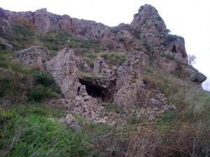 Il giornale della rete gesso for Case di pietra del paese della collina del texas