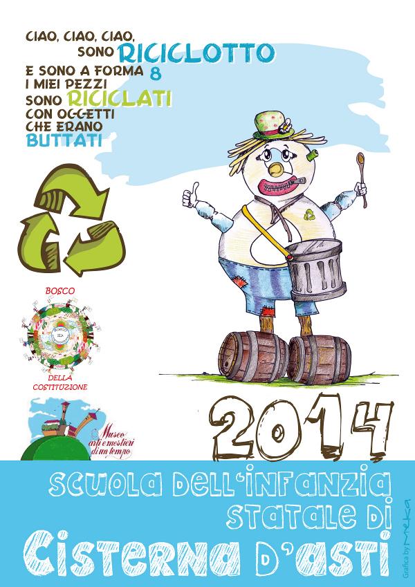 Calendario Scuola Infanzia.Il Giornale Della Rete Calendario Scuola Dell Infanzia Di